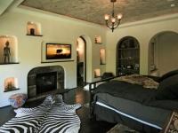 fireplace-03.jpg